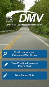 dmv testing sample knowledge tests
