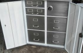 Used File Cabinet July 2017 U0027s Archives Kitchen Cabinet For Home Over The Toilet