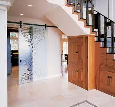 sliding glass barn door 19 best sliding door track system images on pinterest doors