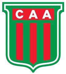 Club Agropecuario Argentino
