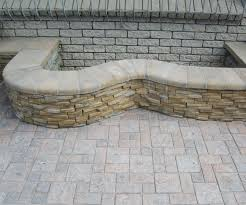 Paver Stones For Patios by Boss Paving Sa U0027s Number One Paving Specialists