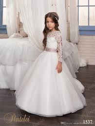 communion dresses communion dresses for 2017 pentelei with sleeves and