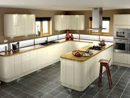 wickes kitchen island 17 best kitchen images on kitchen ideas white gloss