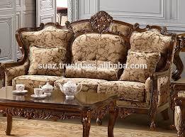teak wood sofa set images photos u0026 pictures on alibaba