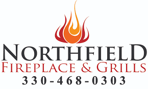 fireplace u0026 grills