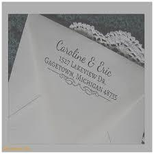 return address wedding invitations wedding invitation awesome proper way to write return address on