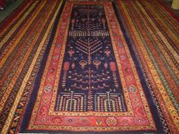 undercoverruglover a few new beautiful persian rugs added to my