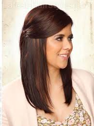hairpiece stlye for matric 25 super easy prom hairstyles to try
