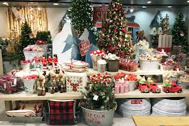 christmas stores toronto stores already selling christmas decorations and
