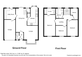 carlisle homes floor plans property for sale in carlisle find houses and flats for sale in