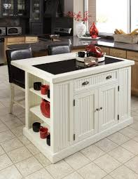 kitchen island at target kitchen island microwave cart walmart target stand oven free