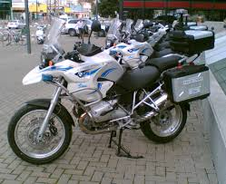 bagged the gs page 2 bmw r 1200 gs google search duals pinterest bmw tired and