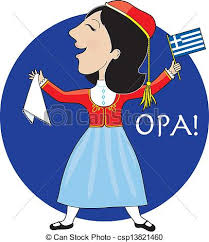 greek illustrations and clipart 23 182 greek royalty free