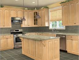 Free Kitchen Makeover - kitchen cabinet designer tool kitchen design ideas