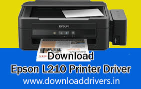 printer epson l210 minta reset download epson l210 printer driver for windows mac linux