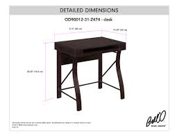 Bell O Triple Play Tv Stand Bell U0027o International Corporation Avs4601hg