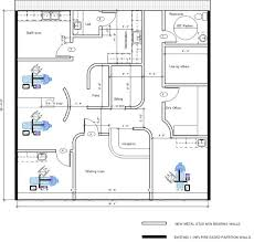 office design plan our dental office designs floor plans