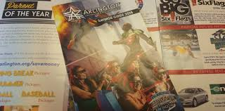 Six Flags Hurricane Harbor Texas Coupons Coupons Hurricane Harbor Arlington Tx Coupon Code For Compact