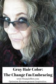 202 best midlife grey hair don u0027t care images on pinterest