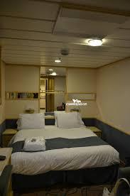 grandeur of the seas deck 3 deck plan tour