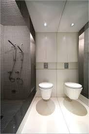 bathrooms design modern bathroom ideas for small spaces designs