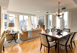 Dining Room Furniture Layout Kitchen And Dining Room Layout Ideas Living Room Dining Room