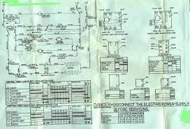 appliantology archive washer and dryer wiring diagrams simple
