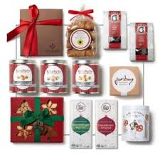 food gifts to send unique food gifts to send this season gourmet gift ideas