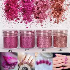 compare prices on nail glitter pots online shopping buy low price