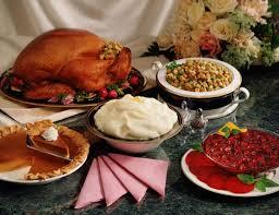 Dinner Ideas For A Diabetic Diabetes Friendly Thanksgiving Recipes The Austin Diagnostic Clinic