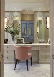 Dressing Room Interior Design Ideas 12 Best Town House Chelsea Images On Pinterest Town House