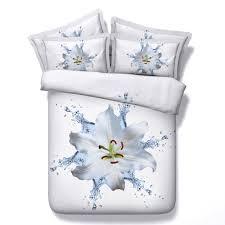 girls bedding full online buy wholesale girls bedding full from china girls bedding
