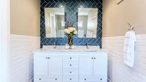where to buy blue cabinets learn where to buy bathroom cabinets angie s list