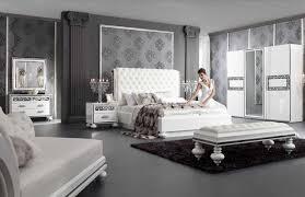 design de chambre à coucher chambre a coucher design collection avec chambre coucher moderne