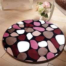 Round Bath Rugs Popular Round Bath Mat Buy Cheap Round Bath Mat Lots From China