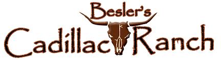 besler cadillac ranch cadillac ranch