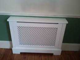 articles with small white radiator cover ebay tag small radiator