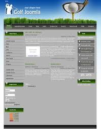 joomla hosting with a free joomla cms software installation