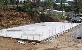 concrete block and slab foundations bob u0027s blogs