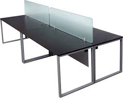 Scratch And Dent Office Furniture by Tops Texas Office Products U0026 Supply Used And New Office Furniture