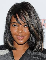 20 s hairstyles long hairstyles awesome side fringes hairstyles for long hair