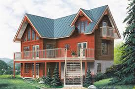 chalet house plans chalet house plans floorplans com