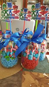 Table Decoration Ideas For Birthday Party by Exquisite Table Centerpieces For Birthday Parties
