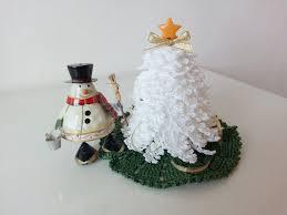 home decor ornaments pre lit wooden house christmas decoration warm white led lights 22cm