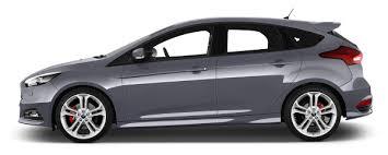ford focus diesel ford focus diesel for sale 2018 prices orangewheels