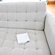 looking how to clean upholstery with baking soda set fresh at