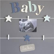 cadre photo chambre bébé cadre chambre bébé chambre