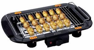 cuisine seb baltra fiamma e barbeque seb 101 electric grill price in india buy