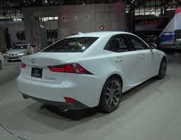 lexus is models 75 best is images on cars future car and lexus