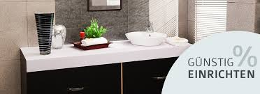 günstige badezimmer badmöbel günstig kaufen der onlineshop für ihr traum badezimmer